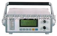 ED0501ESF6微量水分测量仪