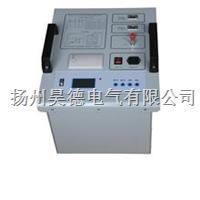 HTJS-M异频介质损耗测试仪