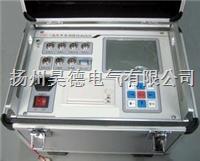 HTGK-V高压开关动特性测试仪(石墨触头)