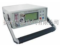 GYWS—II数字式SF6微水测量仪