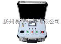 JSYF9避雷器放电计数器检测仪