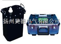 GY-371 0.1Hz超低频高压发生器