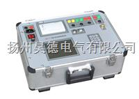 GWKC-F高压开关机械特性测试仪