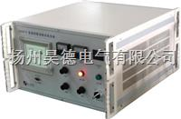 HDSR-F便携式系列变频谐振试验设备