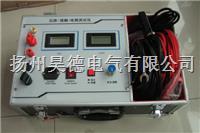 JTJC-100A 回路电阻测试仪