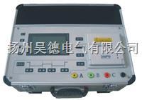 JTKC-2002型电力变压器有载开关测试仪