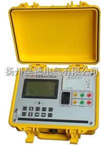 JY-3628全自动变比组别测试仪