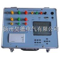 JY-3228智能变压器容量测试仪