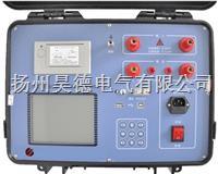 JAFZ 发电机转子交流阻抗测试仪