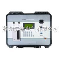 TH-BQ30变压器变比测试仪