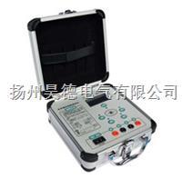 TH-2571数字接地电阻测试仪
