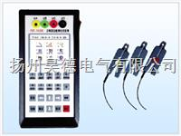 FST-FA300三相多功能相位伏安表