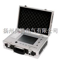 AK-BL氧化锌避雷器测试仪