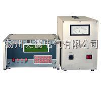 HB6605A 高测量电压变比测试仪