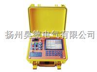 HB3803 三相电能表现场校验仪
