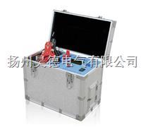 HB5872回路电阻测试仪