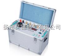 HB-SLQ 大电流发生器
