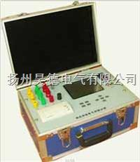 HDXC-50工频线路参数测试仪