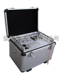 JD8001高压开关特性测试仪