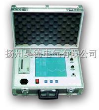 XD-8000氧化锌阻性电流测试仪