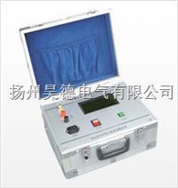 L2200避雷器计数器校验仪