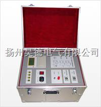 L8803介质损耗测试仪