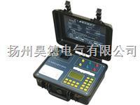 TD-660型变比测试仪