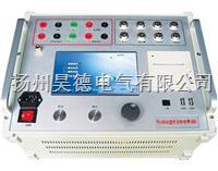 TD-650A型开关特性测试仪