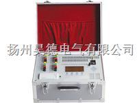 TD-3310A型直流电阻测试仪