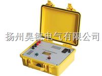TD-3315A型直流电阻测试仪