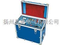 TD-3340型变压器直流电阻测试仪
