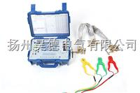 BRC-II型变压器容量综合测试仪