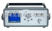 MSZ-II型SF6综合测试仪
