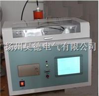 SDNY-197A介损及体积电阻率测试仪