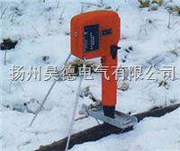 SDDL-2105电缆试扎器