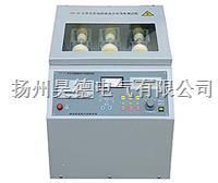 SDNY-198型全自动绝缘油介电强度测试仪(三杯)