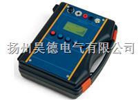 XSY-B带电电缆识别仪