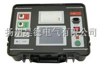 YTC3317S特种变压器变比组别测试仪