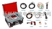 YTC3970高压开关动特性测试仪