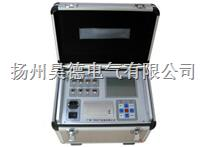 YTC3983断路器动特性分析仪