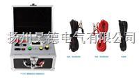 YTC605避雷器计数器检测仪