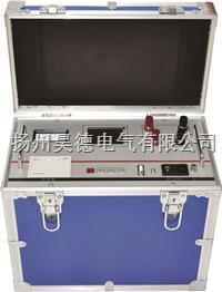 ZDC40A直流电阻测试仪