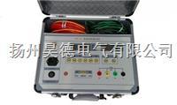 ZDC-200(2A)直流电阻测试仪