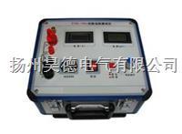 HLY-A接触(回路)电阻测试仪