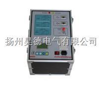 MS-101D 抗干扰介损自动测量仪
