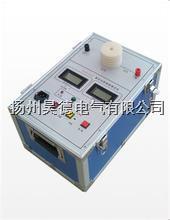MSBL-I 氧化锌避雷器检测仪