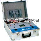 ZT-200K 变压器直流电阻速测仪