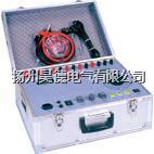 WKJBC-II型 继电保护校验仪