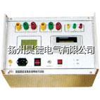 KZD-II型 变压器空载及负载特性测试仪