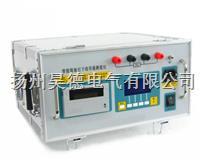 HM3002型智能接地引下线导通测量仪